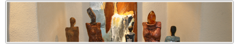 banner_galerie